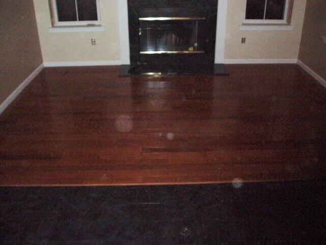 Httpsdie2nitewiki Com1 4 Inch Birch Plywood Underlayment: AvantFind