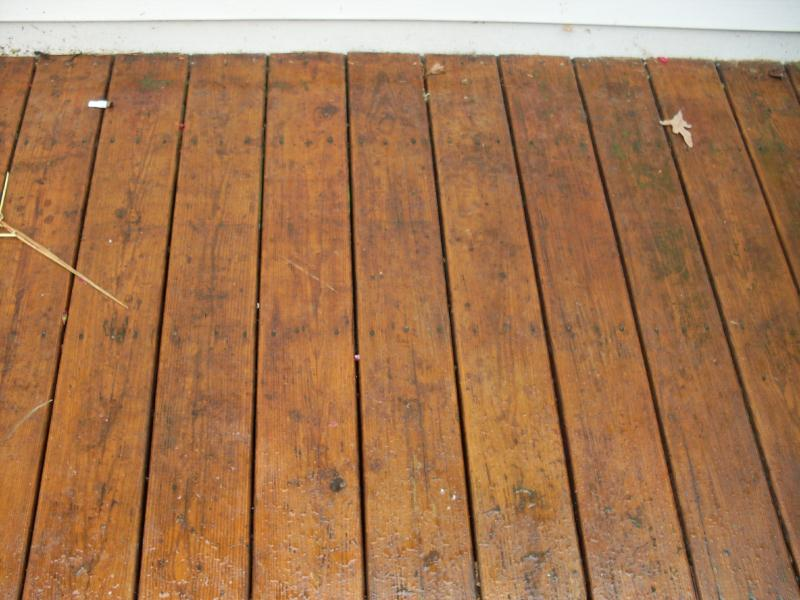 ... restore reviews consumer reports home design plans rust behr deck over